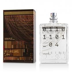 Molecule 04 Parfum Spray