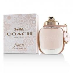 Floral Eau De Parfum Spray