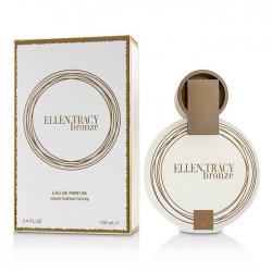 Bronze Eau De Parfum Spray