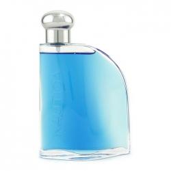 Blue Туалетная Вода Спрей