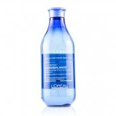 Professionnel Serie Expert - SensiBalance Sorbitol Soothing Dermo-Protector Shampoo