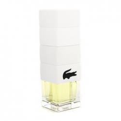 Challenge Refresh Eau De Toilette Spray