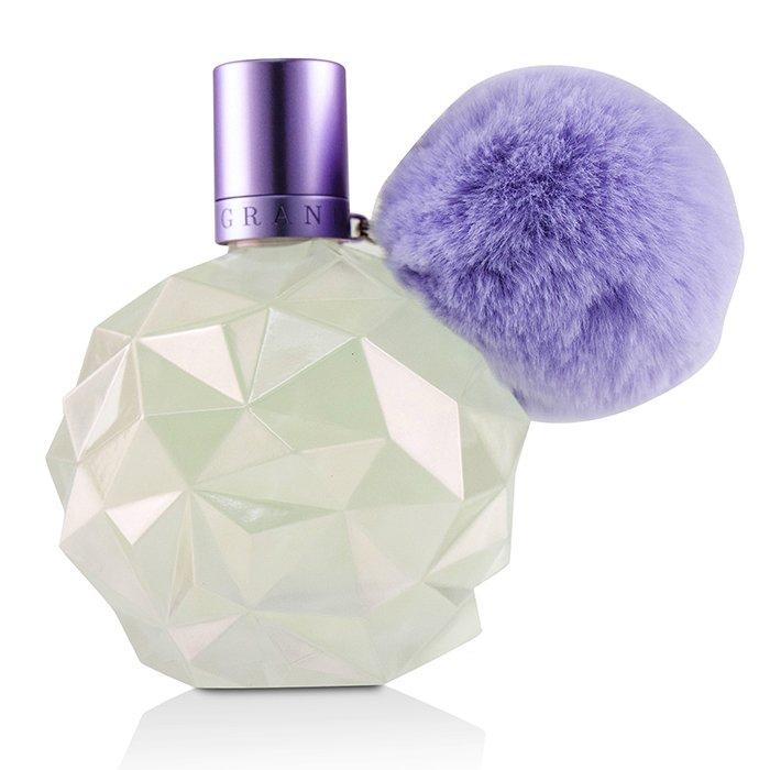 Ariana Grande Moonlight Eau De Parfum Spray Buy To Malta Cosmostore
