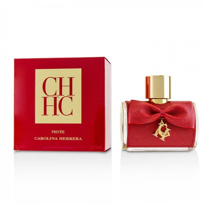 Ch Privee Spray Carolina De Parfum Eau Herrera Yfby7g6