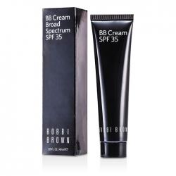 BB Cream Broad Spectrum SPF 35