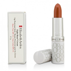 Eight Hour Cream Lip Protectant Stick SPF 15