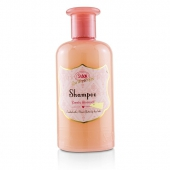 Girlfriends Collection Shampoo - Candy Blossom