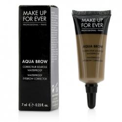 Aqua Brow Waterproof Eyebrow Corrector