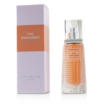 Givenchy Live Irresistible Eau De Parfum Spray Buy To Australia