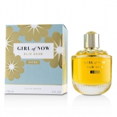 Girl Of Now Shine Eau De Parfum Spray
