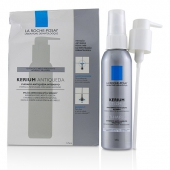 Kerium Anti-Hair Loss Intensive Anti-Hairloss Treatment (Box Slightly Damaged)