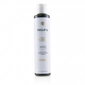 Scent of Santa Fe Shampoo (Balancing Soothing - All Hair Types)