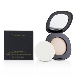 Flawless Finish Everyday Perfection Гелевая Основа