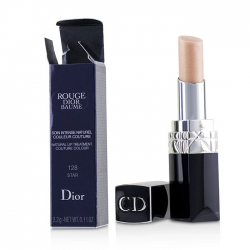 Rouge Dior Baume Natural Lip Treatment Couture Colour