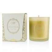 Glass Candles - Sweet Vanilla