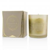 Glass Candles - Patchouli Lavender Vanilla