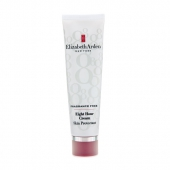 Eight Hour Cream Skin Protectant Fragrance Free (Unboxed)