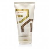 Pure-Formance Shave Cream