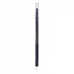 Le Stylo Waterproof Creamy Eyeliner - # Noir Intense (US Version)