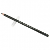 H9 Hard Formula Eyebrow Pencil