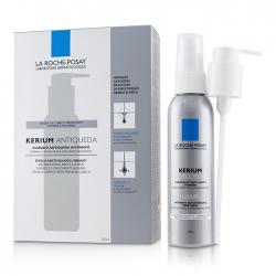 Kerium Anti-Hair Loss Intensive Anti-Hairloss Treatment