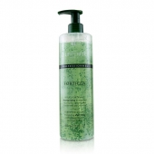 Forticea Fortifying Ritual Energizing Shampoo - All Hair Types (Salon Product)