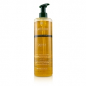 Okara Active Light Highlight Enhancing Ritual Light Activating Shampoo - Highlighted, Bleached Hair (Salon Product)