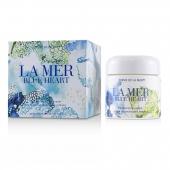 Creme De La Mer Blue Heart Увлажняющий Крем (Ограниченный Выпуск)