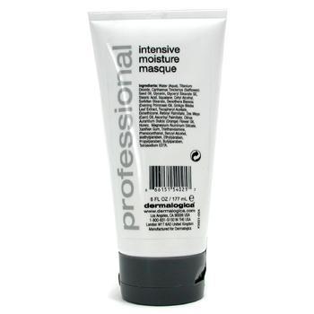 Intensive Moisture Masque (Salon Size)