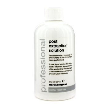 Post Extraction Solution (годен до 10/2012) 237мл./8oz