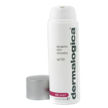 Age Smart Dynamic Skin Recovery SPF 30