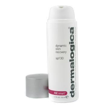 Age Smart  Dynamic восстанавливающее средство для кожи SPF 30 50мл./1.7oz
