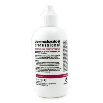 Age Smart Dynamic Skin Recovery SPF 30 (Salon Size)