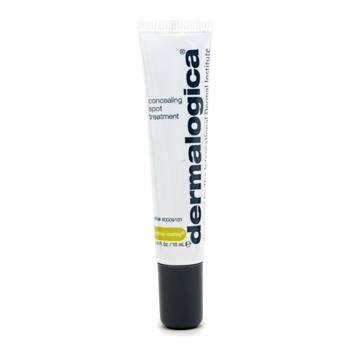 MediBac осветляющий маскирующий уход против пигментных пятен ( годен до 10/2012 ) 10мл./0.33oz