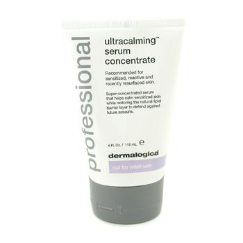 UltraCalming Serum Concentrate (Salon Size)