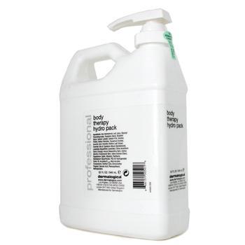 SPA Body Therapy Hydro Pack для тела ( Салонная Упаковка ) 946мл./32oz