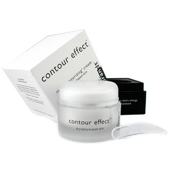 Contour Effect Rich Moisturizing Cream (Dry / Dehydrated Skin)
