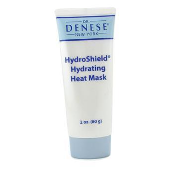 Увлажняющая термальная маска HydroShield 60г./2oz