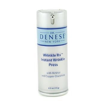 Средство против морщин Wrinkle Rx Instant Wrinkle Пресс 15г./0.5oz