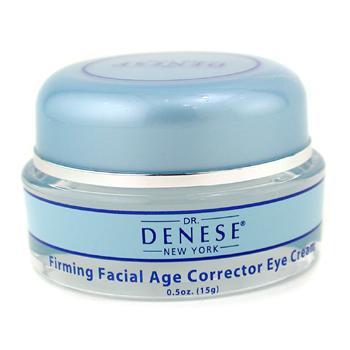 Антивозрастной крем для глаз Firming Facial 15г./0.5oz
