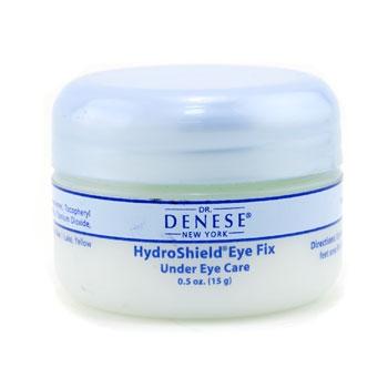 Средство для кожи под глазами HydroShield Eye Fix 15г./0.5oz