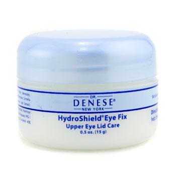 Средство для кожи век HydroShield Eye Fix 15г./0.5oz