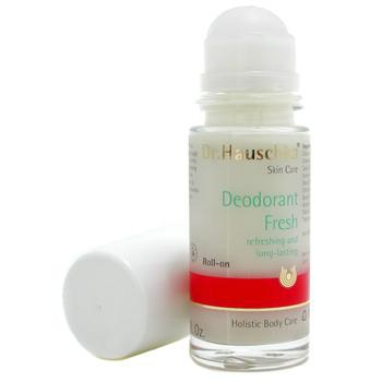 Deodorant Fresh Roll-On