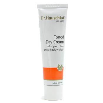 Toned Day Cream (For Normal, Dry & Sensitive Skin)