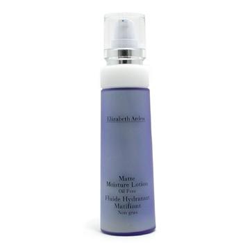 Visible Difference Matte Moisture Lotion (Oil Free)