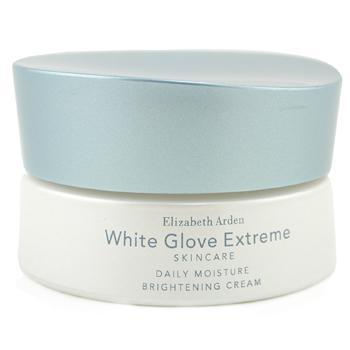 Ежедневный осветляющий крем White Glove Extreme 50мл./1.7oz