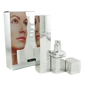 Набор для лица Total Lift Face: подтяжка для кожи лица 48.2г + подтяжка для кожи вокруг глаз 14.1г 2шт.