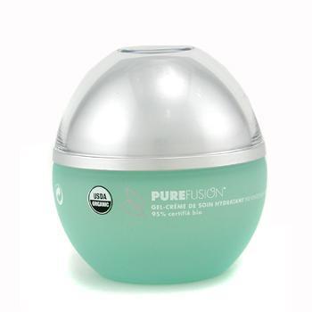 Дневной увлажняющий крем-гель PureFusion замедляющий процесс старения кожи 48г./1.7oz