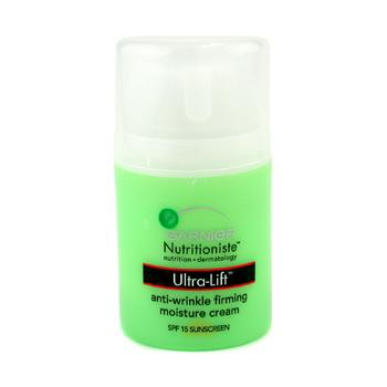 Nutritioniste Ultra Lift Anti Wrinkle Firming Moisture Cream