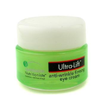 Крем для глаз, разглаживающий морщины Nutritioniste Ultra Lift  15мл./0.5oz